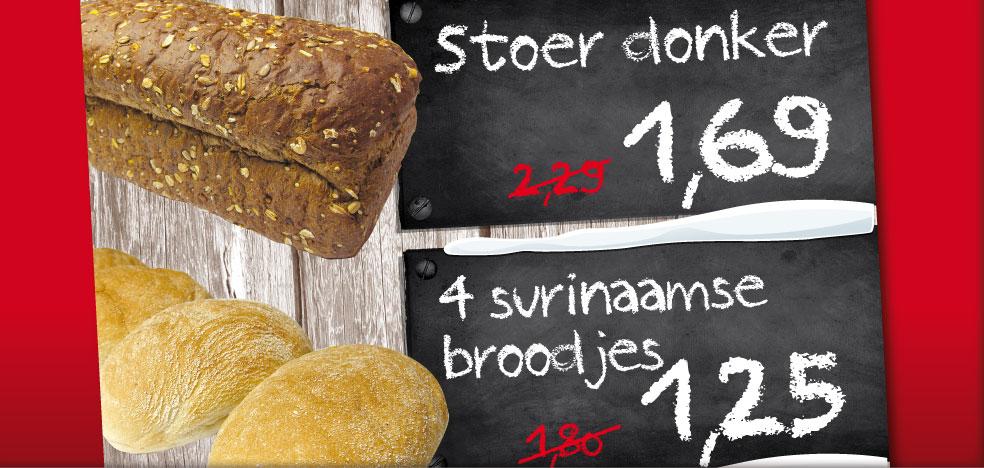 Drukkerij Teeuwen Klootwijk afbeelding 2