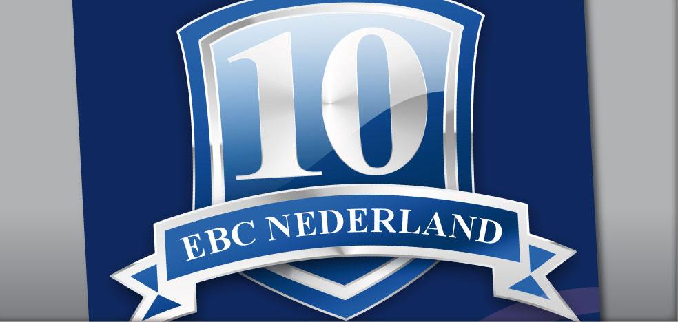 Drukkerij Teeuwen EBC Nederland afbeelding 2