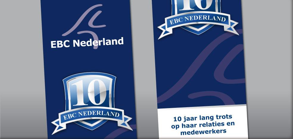 Drukkerij Teeuwen EBC Nederland afbeelding 3