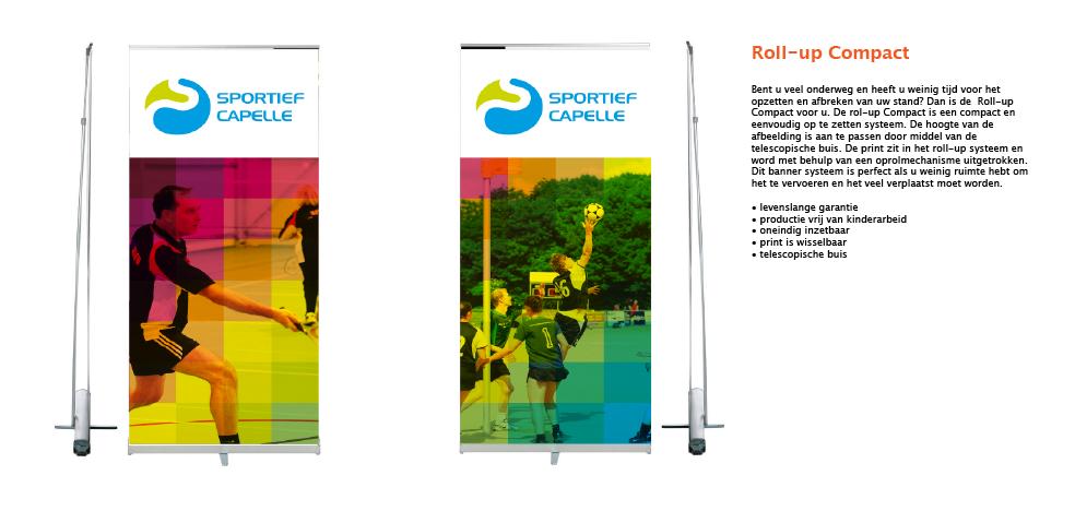 Roll up banner, banner, Roll up, Rollupbanner, Roll-up, Roll-up banner, Rollup banner