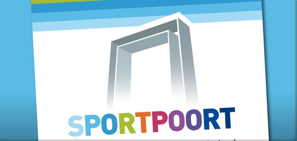 Drukkerij Teeuwen Sportpoort afbeelding 2