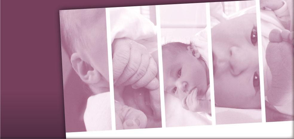 geboortekaart maken, geboortekaarten, geboortekaart, diverse geboortekaarten, geboortekaart verzinnen, geboortekaart laten ontwerpen, broertje erbij, kind geboren, Capelle, gezinsuitbreiding, geboortekaart boek, Drukkerij Teeuwen, zusje erbij, geboortekaart voorbeelden
