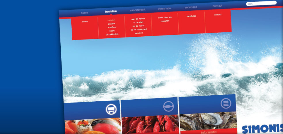 winkelen, online kopen, kopen, webshop, shoppen, Webshops, Webbouwer, online winkelen, online shoppen, webshop beheren, producten, CMS, nieuwe webshop, webshop bouwen