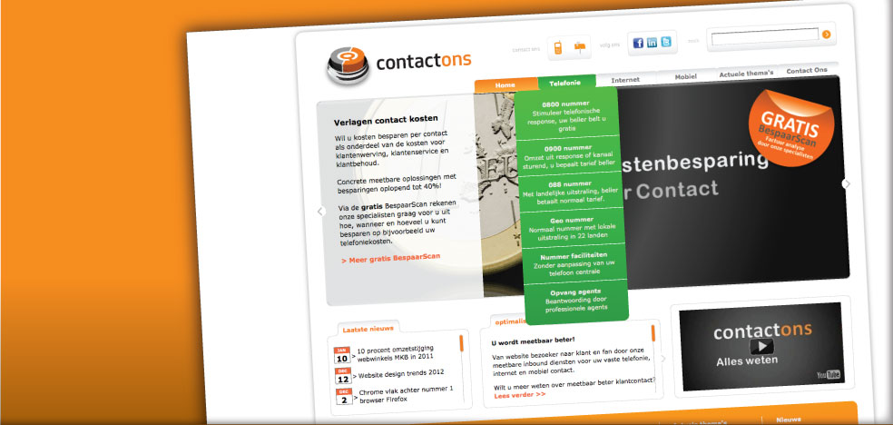 Content management systeem,  webdesign, shop, webbouw, websites, hobbywebsite, uitbreidbare website, website laten bouwen, nieuwe website, Nieuwsbrief, online visitekaartje, website, handleiding CMS, bedrijfswebsites, producten, eigen website, eigen website, modules, bedrijfswebsite, eigen webshop, website beheren, eigen shop, uitbreidbare webshop, site, eigen site, website bouwen, CMS, uitbreidbaar CMS